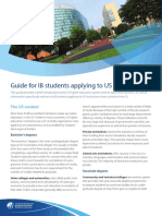 Recognition International Student Guide Us March2016 Eng.pdf