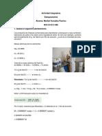 GonzalezPuertos_Maribel_M15S1_estequiometria..docx