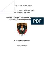 SÍLABO MEDICINA LEGAL-PNP (2).docx