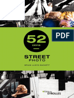Pages de 52 Assignments - Street Photography