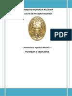 LAB 03 POTENCIA Y VELOCIDAD(1).docx