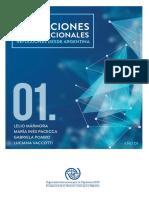 OIM RevistaMI N01 A01 Final.pdf Revistafifi