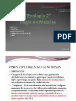 1-REGLA DE MEZCLAS.pdf