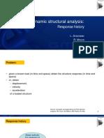 dynamic II time integration.pdf