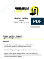 PL-Pro-9-Lighting_Design-Advanced__Outdoor_-4-Oct-2017.pptx