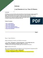 Introduction to Multisim.docx