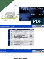 PMR5010_2018_Aula01_INTRODUCAO.pdf
