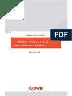 Radwin 5000 español.pdf