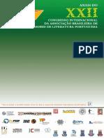 Anais-XXII-Congresso-2009.pdf