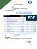 130191937 Cedula Sumaria y Centralizada