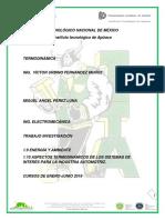 TECNOLÓGICO NACIONAL DE MÉXICO.docx