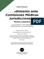 Dialnet-NotasAcercaDelPensarEnDescartes-2279736