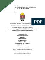diagnostico practica Nelson Bonilla final imprimir.pdf