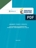 3. ruta_integral_promocion_y_mantenimiento_de_la_salud_version_consulta_publica_minsalud_-_consultorsalud_marzo_2018 (1).docx