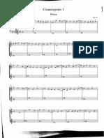 Festa1_2t.pdf