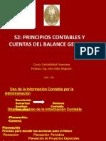 T2. Principios Contables.pdf