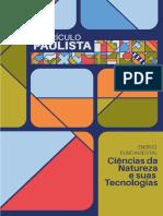4. Ciências da Natureza.pdf