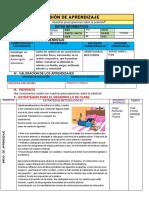 09.- NUESTRAS PREOCUPACIONES SOBRE LA PUBERTAD..docx