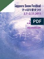 YSDN3004 - P1 - Representational 2