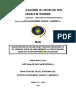 2. TESIS DOCTORADO 2015 - Salvador Oré.pdf