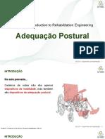 Adequação-Postural.pdf