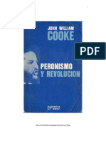 John_William_Cooke_-_Peronismo_y_revolución.pdf