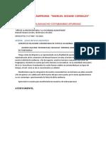 AÑO DE LA INVERSION RURAL Y LA SEGURIDAD ALIMENTARIA.docx