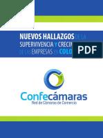 Corfecamaras 2018.pdf