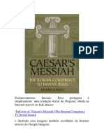 CESAR MESSIAS W.pdf