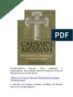 CESAR MESSIAS W.pdf