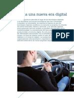 La era digital de la OMC.pdf