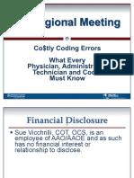 Costly-Coding-Errors.pdf