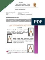 MODULO BISUTERIA 2018.docx