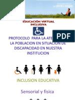 Protocolos Atencion Dps