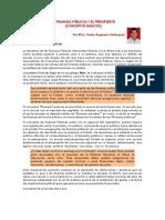 UT 02 Las Finanzas Públicas y el Presup-PBV-vers1-cm.pdf