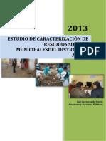 303962787-Estudio-de-Caracterizacion-de-Residuos-Solidos-Municipales-Asillo-ECV-docx.docx
