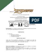 Burgueses - Reglas Del Juego (v1.5)