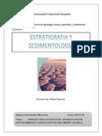 EDAFOLOGIA SUELOO .docx