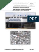 PlanInstitucionalGestionRiesgosUOSCH_2016.pdf