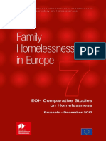 Comparative Studies 7 - Family Homelessness.pdf