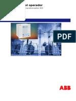 1MRK504087-UES_es_Manual_del_operador__RET670.pdf
