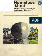 Peter L. Berger, Brigitte Berger, Hansfried Kellner - Homeless Mind_ Modernization and Consciousness-Pelican (1974).pdf