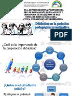 presentacion sem I.pdf