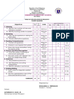 4th PT (k-12)Complete.docx