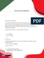 PROYECTO TECHWARES.docx