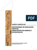 ACTUALIZACION DISEÑOS CURRICULARES EE S E H.pdf