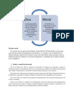 DIFERENCIACION ETICA Y MORAL UNIVERSITARIO.docx