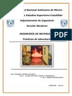 Manual_Lab_ Ingenieria_Materiales_2019_1.docx
