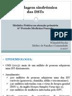 Abordagem sindromica DSTs.pptx