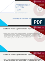 INVESTIGACIÓN 1 - CLASE 2.pptx